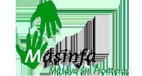Masaya Sin Fronteras