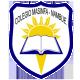 nambue_logo